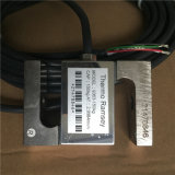 De elektronische Wegende Sensor van de Schaal van de Riem