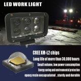 重い装置、坑内火災トラックのためのLED作業ライト