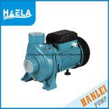Prix de l'essence centrifuge électrique de l'eau de la série 2HP de Mhf de pompe à eau