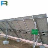 고품질 관례 OEM/ODM 광전지 Stents 태양 전지판 부류