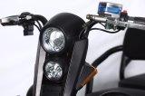 Tres ruedas de alta calidad de la utilidad de los vehículos de pasajeros eléctrico motor de tres ruedas