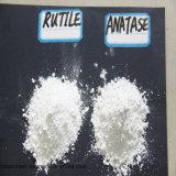 Het lage Rutiel van het Dioxyde van het Titanium van de Rang van het Zware Metaal|Anatase TiO2