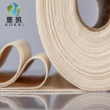 China-Fabrik Aramid Nomex Nadel lochte Filz