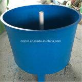 Zlrc FRP/GRP/fibre de verre de haute qualité Réservoir de poissons en PRF