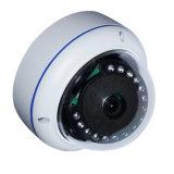 De ware Camera van kabeltelevisie van de Visie van de Kleur van de Nacht 1080P Ahd