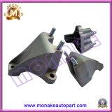 Automobil-/Auto-Ersatzteil-Gummimotor-Bewegungsmontierung für Mazda (DG80-39-060, DG80-39-040, DG80-39-070, DG80-39-080)