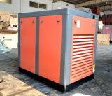 Membrance Luftverdichter mit Nachbehandlungs-Geräten
