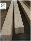 E2 pegamento LVL contrachapado para palets de madera