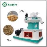 高品質の商業木製の餌機械