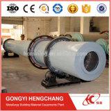 Secador rotatorio del pequeño del polvo del certificado de ISO&Ce lodo mineral del carbón