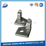 Plaque en aluminium d'OEM/Customized 3mm estampant des pièces pour le véhicule/camion