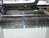 Шестерня средней скорости многофункциональной системы автоматического сбора поверхностного монтажа и установите станок