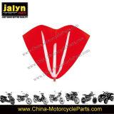 Pièces de moto Moto Capot décoratif / carrosserie pour Gy6-150