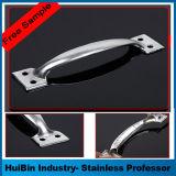 Hotsale Stahlgriff möbel des klassischen Stype preiswerten verzinkten Eisens