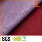 100% poliéster de calidad Jacquard rayas diseño ancho ancho mesa de tela