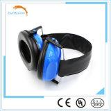 Proteção auditiva para crianças Proteção auditiva Protetor de PVC para o bebê