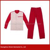 均一製造者(W87)を働かせるカスタマイズされた最もよい品質の綿ポリエステル