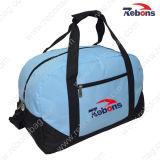 Custom Outdoor Travel Sports Gym Bolsas de Duffel para Venda