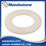 Polyurethan PU-Scheuerschutz für Industrie