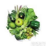 آليّة [ستينلسّ ستيل] نباتيّة ثمرة فلكة