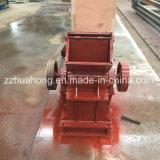 Triturador de minério de mineração para triturador de pedra / triturador de martelo de rocha