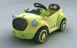 Heiße Verkaufs-Kind-elektrisches Autokiddie-Fahrt auf Auto