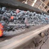 Добыча полезных ископаемых Thermostability стали шнур полиэфирной ленты транспортера