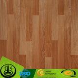 Papel decorativo de los laminados para MDF, HPL, suelo