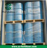 Polyether Polyol для отказоустойчивости с высоким пределом упругости холодного отверждения пены