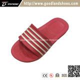 Ботинки тапочки пляжа ЕВА удобные вскользь на женщины 20252