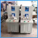 De Klinknagel die van de hoge Frequentie het Verwarmen van de Magnetische Inductie Machine verwarmen (jlm-25)