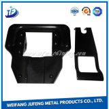 Вывод для изготовителей оборудования с черной краски для выпекания для автомобиля