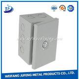 OEM-Алюминий/вывод из нержавеющей стали для электрического источника