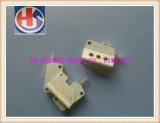 Контакт металла точности, листовая медь (HS-MC-001)