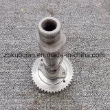 Los motores de cuatro ruedas ATV de YAMAHA Grizzly 660 Yfm660 piezas del motor el árbol de levas