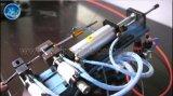 Máquina de descascamento pneumática