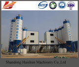 La Chine 180m3/H mixte automatique le bétonnage usine de mélange