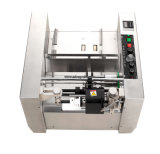 携帯用容易な操作のカードのペーパー印字機