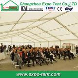 Tente d'événement de conférence de Luxury Corporation