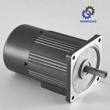 AC de Motor van de Rem voor de Medische Elektrische Motor van de Rem van de Enige Fase van de Apparatuur 90W - E