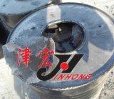 Carburo di calcio del grado 50-80mm di industria