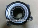 Montagem OEM 43560-26010 Rolamento de roda dianteira para Hiace