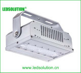 Warehouse Garage/Station/Area를 위한 40W/80W/120W LED High Bay Lamp