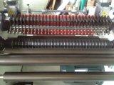 De automatische Scheurende Machine van Rewiner van de Snijmachine voor Document