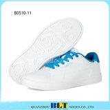 De Schoenen van de Winkel van Fabic van het Comfort van de goede Kwaliteit