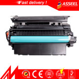 CE255X compatible cartucho de tóner para HP Laserjet P3011 / 3015/3016