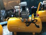 Za-2550 прямой привод воздушного компрессора (2.5KW/1.8HP)