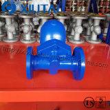 Válvula de vapor del flotador de bola del Solo-Asiento (ensanchada)