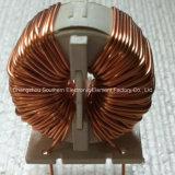 Induttore comune di potere della bobina di bobina d'arresto di modo del Tcc con RoHS