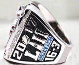 2018 года в Филадельфии Орлов Чемпионат кольцо с помощью транспортных